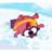 Имяя's avatar