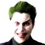 Vralwisa's avatar