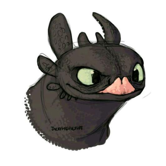 Anahi Misuraca's avatar