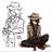 XxEvelynxX's avatar