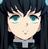 Suzushi131's avatar