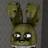 Pittrap23's avatar
