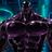 Call me Kaido's avatar