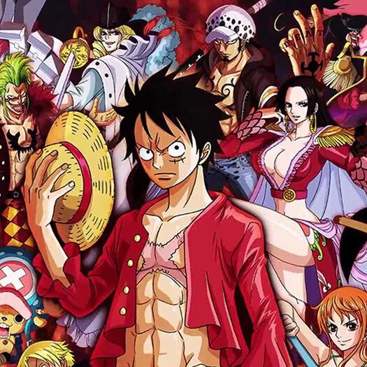 One Piece SUB ITA (Streaming   Download) - Pagina 208 di 860 - Anime 6ed8de2c3536