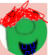 ExtremelyAsparagusEditor's avatar