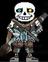 HaHaGGlol's avatar