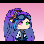 DaniTheCookie's avatar