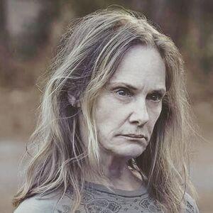 Darlene Snell