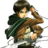 FrancoAstudillo's avatar