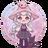 Gwitwer's avatar