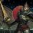 AskAgainL8r's avatar