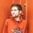 TimmyQuivy's avatar