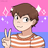 LogicalGrey's avatar