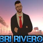 Fabrizio Rivero