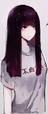 Ayanoyanderechan1's avatar