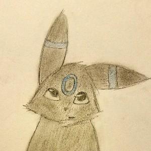 SnazzyCrafty's avatar