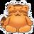 Sundadua's avatar