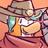 Cammiii1's avatar