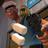 PenumbralPeridoxide1337's avatar