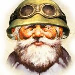 FunGorn's avatar