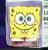 Ddg1208gaming's avatar