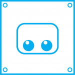 Brownie105's avatar