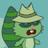 ShiftyTheRacoon231's avatar