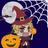 Legendary Super Saiyan Fennekin's avatar