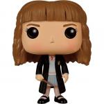 GirlfromRavenclaw's avatar