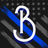Brad1nator11's avatar