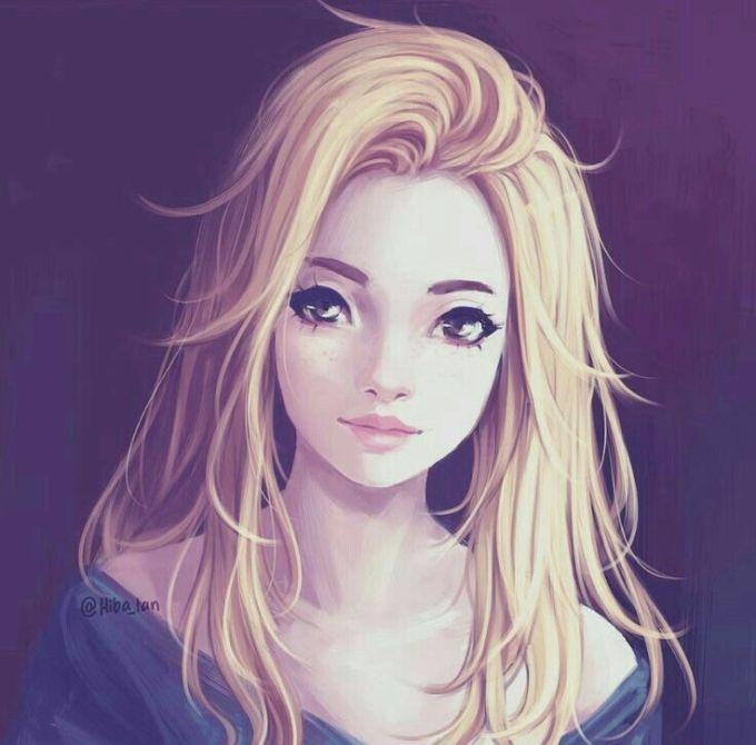 Lady Fos-Boss9's avatar