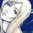 Ryudo300's avatar
