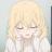 HOHSMidnightWolfie's avatar