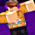 OofusPoofus's avatar