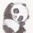 OtakuPanda9's avatar