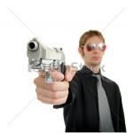 Jgrsoto's avatar