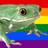 Fizzzy77's avatar