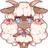 Ta3ntedS0ul's avatar