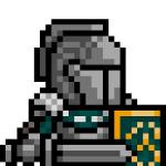 Albertoishere's avatar