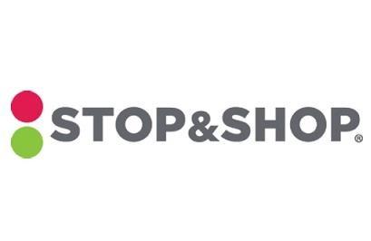 Stop & Shop's new logo