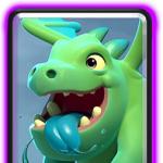 Navajo11's avatar