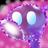 NōnēmuGamer1634's avatar