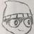 ItsYaBoiStonks's avatar