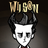 Awesome Wilson's avatar