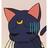 ChihuahuaLove's avatar