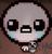 Nekhbetsoda's avatar