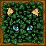 SoulofWoods's avatar