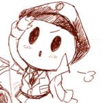 Hadokoa fujoshi's avatar