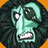 Aussie Ari's avatar