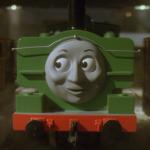 DanielTheShunter's avatar